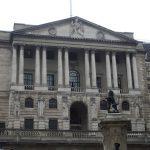 信用創造とは?わかりやすく図解で解説 イングランド銀行公式見解も参照