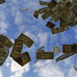 財政拡大理論=MMTと紹介される-現代貨幣理論理想の地は日本?