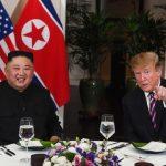 米朝首脳会談不調に終わる-事前の楽観的雰囲気が吹き飛んだのはなぜか