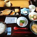 保守思想と和食と伝統-日本料理から保守思想を学ぼう