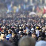 必死の言論の果てにあるもの-イデオロギーと大衆化と民主主義と独裁制の衝突と民主制喪失