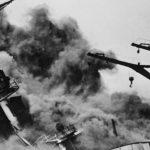 あの日米戦争は何だったのか?に真正面から答えることの大切さ-大東亜戦争(太平洋戦争)を振り返る