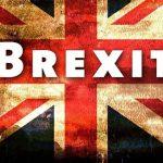 EU離脱のスイッチングコストは莫大になりそうだ-イギリス議会のEU離脱案否決の意味