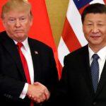 中国が分析する米中関係と世界情勢はおおよそ妥当である-一方で長期的な世界情勢の現実が見えない日本