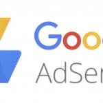グーグルアドセンスに審査が通った件および、自動広告の問題点と実験