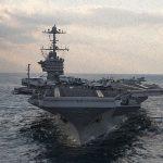 米中に衝突の兆し?2つの帝国と国際情勢-アメリカの取りうる戦略には何があるのか?