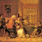 アメリカ上院でMMT非難決議が提出された  時代は中世に先祖返り?