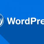 WordPress必須プラグイン備忘録と現在の進捗具合及びこれからの見通し