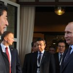 北方領土問題のアプローチを日本は最初から間違えていたのでは?