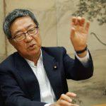 MMT批判 経済評論家の藤巻健史参院議員はお金を知らない