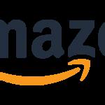 政治経済ブログとアマゾンアソシエイトの相性抜群 グーグルアドセンスと比較