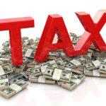 消費税の仕組みについて解説 企業は消費税を転嫁できているか?