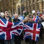 ブレグジットと英国経済と英国債-合意なき離脱はイギリス経済にマイナスになるのか?