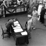 認知不協和とは?戦後レジームと日本の敗戦後の政治-全ての矛盾は敗戦から始まった