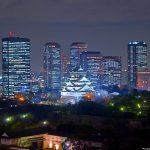大阪市長選、柳本顕さんが立候補-敗北したら政界引退の決意