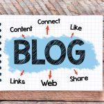 ブログ移転してアクセス数、アフィリエイト成果の公開-移転は正解だった