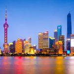 中国はバブル崩壊前夜か?民間債務残高が対GDP比200%を超える