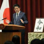 安倍内閣の支持率59%という数字も-日本国民の鈍感力は凄まじい