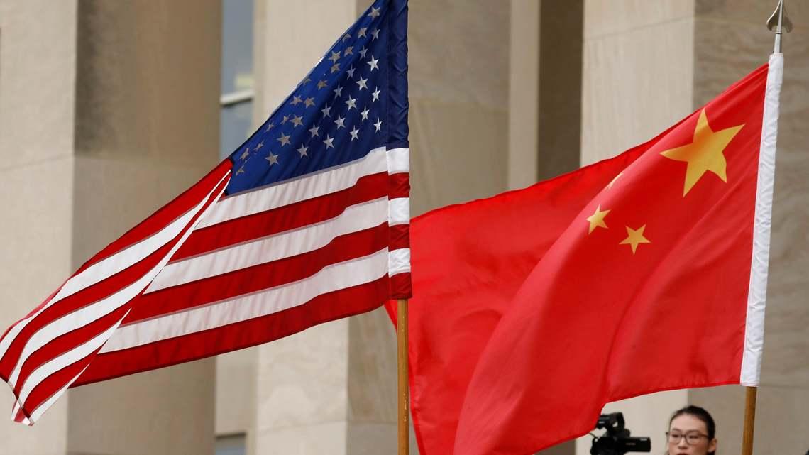 中国 崩壊 ありえない