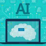AIに仕事を奪われる、仕事がなくなるという主張は短絡的な議論