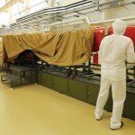 原子力巡航ミサイルとは?ロシアの新兵器ブレヴェスニクに迫る