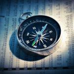 現代貨幣理論(MMT)の書籍紹介-これからの経済を考える必須本