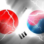 日韓経済戦争と呼ばれる韓国へのフッ化水素輸出規制は経済制裁か?