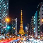緊縮財政とデフレの関係とは-日本の失われた20年をわかりやすく解説