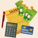 現代貨幣理論(MMT)の租税貨幣論とは?驚くほどわかりやすく解説