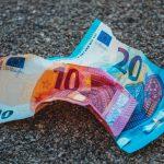 機能的財政論でインフレとデフレを考える-政府支出の適正額と生産性