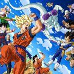 「日本のアニメは海外で大人気!」は本当か?データで検証をしてみる
