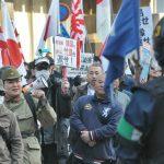 ネトウヨ春のBAN祭りを振り返る-民主主義・大衆・ネトウヨの考察