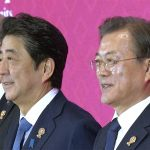 GSOMIAとは?韓国のGSOMIA破棄撤回の裏には何があったのか
