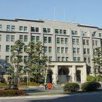 官邸の人事権vs財務省の予算権-財務省が強くて逆らえないは本当?