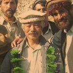 アフガニスタンを治療した中村哲医師、彼の地にて凶弾に倒れる