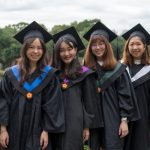 ネトウヨ卒業の方法は存在するか?多くのネトウヨ卒業記事から分析