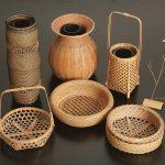 日本文化衰退!伝統工芸品の後継者不足の実際例と現状-伝統は受け継げるか