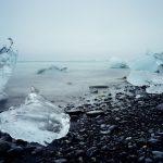 就職氷河期世代の生活保護入り阻止-就職氷河期世代支援する政府の本音